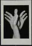 Untitled [Noel]; Connor, Linda; ca. mid 1970s; 1975:0038:0005