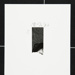 [untitled] Minigraph ; Hosoe, Eikoh; 1982; 1987:0048:0004