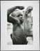 Untitled; Freed, Leonard; 1963; 2000:0133:0001