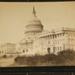 The Capitol; C.M. Bell Studios; ca. 1900; 1976:0003:0033