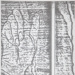 Hands / The Echo Of the Hand Picked Up By a Telecopier Across the Room; Sheridan, Sonia Landy; ca. 1974; 1981:0116:0010