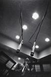 "Julian Priester, Recording Session, ""Blowing""; Shustak, Larence N.; ca. late 1950s; 1971:0180:0001"