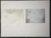 [Untitled, n.d. Inscribed by artist]. ; Horton, David; ca. 1970; 1987:0050:0002