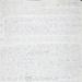 Thrirangam [sp], near Trichiropoly [sp]; Nicholas & Co.; ca. 1880s; 1978:0130:0004