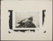 Untitled [Seal on a rock.]; Enos, Franklin; March 27, 1972; 1972:0073:0001