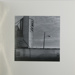 Untitled [Purina factory]; Harter, Donald; 1973; 1988:0001:0011