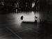Untitled [Garbage can]; Jennings, Joseph; 1973; 1973:0076:0007