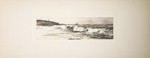 Untitled [Waves]; Thompson, Fred; ca. 1900s; 1986:0022:0033