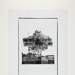[untitled]; Okuhara, Tetsu; 1974:0043:0009