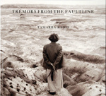 Tremors from the faultline; Kaida, Tamarra; 089822053; Z232.5 .V834 Ka-Tr (copy 1)