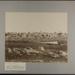 Ramla, village, Palestine.; Bonfils, Félix; ca. 1870; 1977:0022:0013
