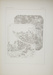 Plate I; Audsley, George; 1883; 1978:0125:0002