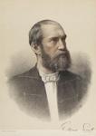 George Monro Grant; Smith, Rolph; 1880; 1983:0056:0002