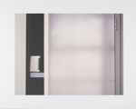 Untitled [Archive cabinets]; Manchee, Doug; 2008; 2009:0060:0052
