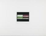 Treasure Tones No. 4; Landweber, Victor; 1975; 1987:0029:0001