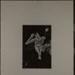 Laine #8; Doren; October 1968; 1982:0077:0001