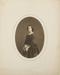 Madame de La Grange; Fredericks, Charles D.; ca. early 1860s; 2000:0143:0009