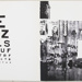 Untitled [Eye chart and posted flyer]; Peters, Al; 1970; 1972:0096:0070