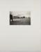 Untitled [Man walking by baseball game]; Hunt, Robin; 1973; 1974:0003:0014