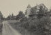 Untitled [House]; Lamson Studio; 1904; 1986:0021:0016