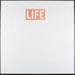 Life; Styrkowicz, Tom; 1970; 1972:0096:0075