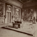 Salle du Mobilier, Louvre; Giraudon, Adolphe; undated; 1979:0096:0007