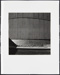 Untitled [Wall with wooden slats]; Cooper, John; ca. 1983; 1983:0016:0017