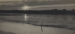 Untitled [Sunset]; Lamson Studio; Undated; 1986:0021:0006