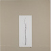 Untitled [Tree branch]; Durrell, James; 1959; 1982:0078:0003