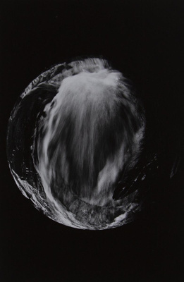 Untitled [Falls]; Ruether, David; ca. 1960s; 1972:0060:0001