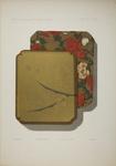 Plate XXXIV; Audsley, George; 1883; 1978:0125:0035