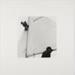Untitled [Sail]; Kotz, Paul; 1973; 1974:0003:0003