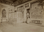 Salle du Mobilier, Louvre; Giraudon, Adolphe; undated; 1979:0096:0005
