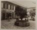 Damas. Cour de la maison Stambouli; Bonfils, Félix; c.a. 1880; 1982:0006:0001