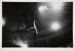 Untitled [Trapeze Artist]; J. Burchard; 1977:0032:0005