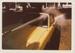 Porsche Rainbows; Krims, Les; 1973; 1979:0076:0003