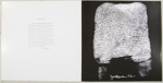 Fingerprinting; Burnham, Jack; ca. 1970; 1972:0096:0014