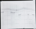 Untitled [White wall]; Parker, Bart; 1968; 1981:0093:0002