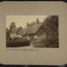 Anne Hathaway's cottage, Stratford; Wilson, George Washington; ca. 1870; 1976:0004:0005