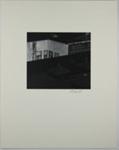 Untitled [Roofs]; Krabill, Al; 1974; 1978:0129:0015