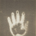 Hands / The Echo Of the Hand Picked Up By a Telecopier Across the Room; Sheridan, Sonia Landy; ca. 1974; 1981:0116:0039