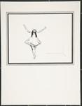 Untitled; Mandelbaum, Lyn; 1974; 2000:0090:0005