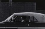 Untitled; Barrow, Thomas F.; 1966; 1971:0592:0004