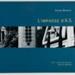 L'impasse d'A.S. : récit photographique; Martin, André; 292213508X; Z232.5 .D277 Ma-Im
