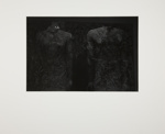 Untitled; Fichter, Robert; ca. 1967; 1971:0449:0001