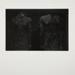 Untitled; Fichter, Robert; ca. 1967; 1971:0449:0001