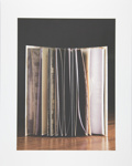 Untitled [Upside down book]; Manchee, Doug; 2008; 2009:0060:0029