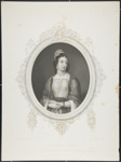 The Grecian Maid, n. d. ; John Tallis & Co. Publ.; ca. 1800s; 1978:0094:0022