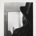 Untitled [Woman with book]; Gibson, Ralph; 1973; 1974:0018:0002