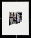 [untitled] Minigraph ; Hosoe, Eikoh; 1982; 1987:0048:0005